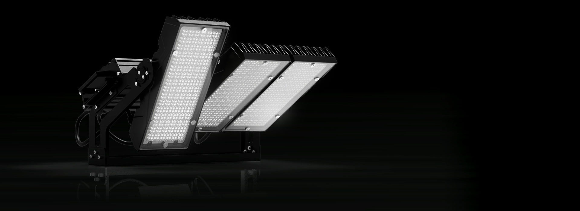 HiMast-led-flood-light