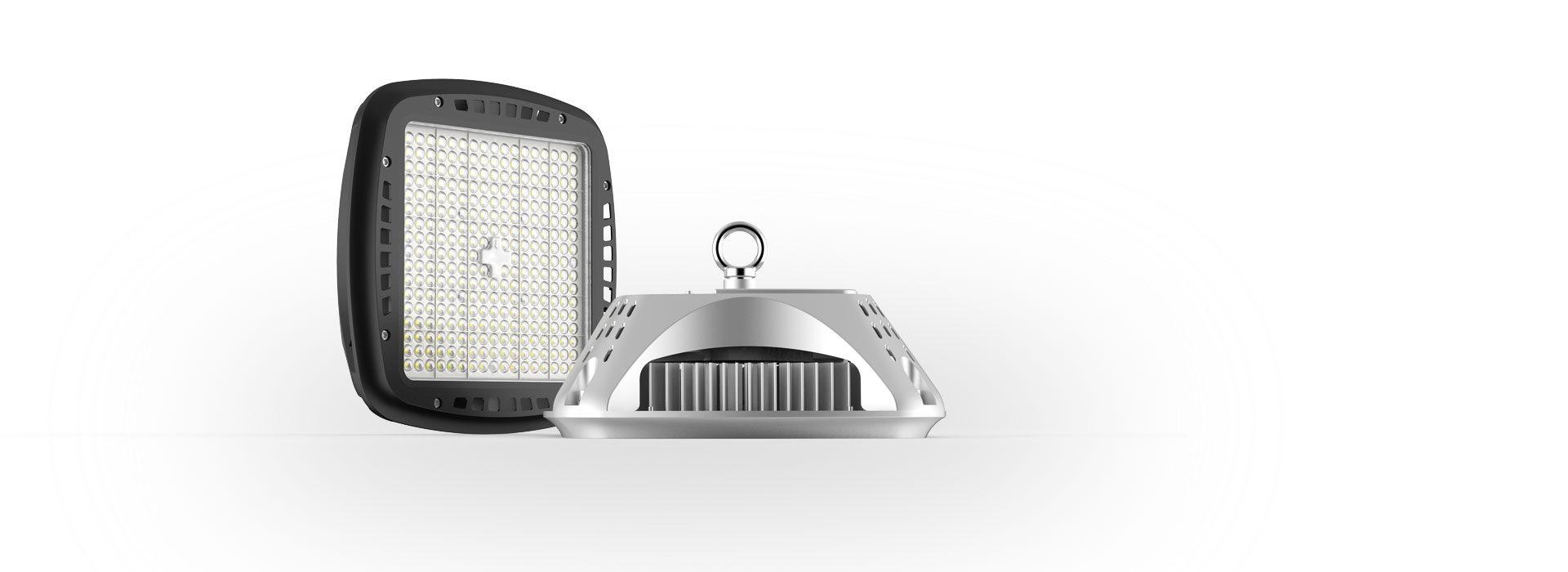 HiSky-LED-high-bay-lighting