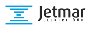 Jetmar-logo