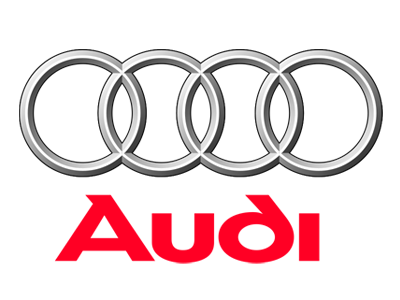 29748-2-audi-logo-with-transparent-background