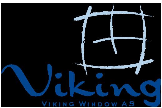 Viking window