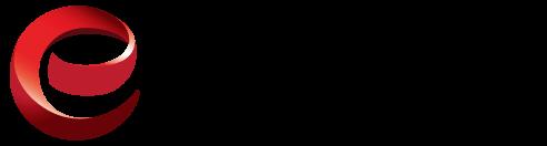 eften_logo_3x